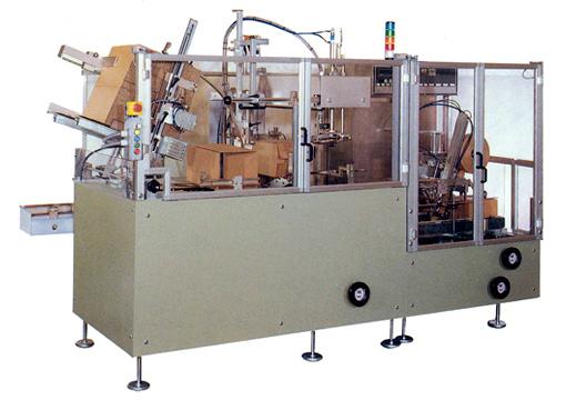 Immagine 1 516 - CAM-GNUDI modelSM80