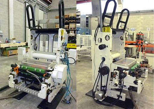 Immagine 1 557 - Perini printingstation