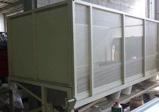 Immagine 1 480 - Perini core accumulator model600