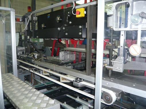 Immagine 1 598 - Cassoli modelMW42