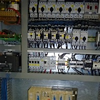 Immagine 4 516 - CAM-GNUDI modelSM80
