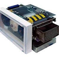 Immagine 5 Core Maker modelTU90S