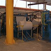 Immagine 5 575 - Linea PCMC per la produzione di asciugamani piegati aC