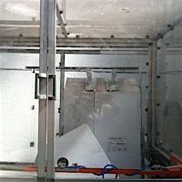Immagine 2 576 - Scatolatrice MAC DUE modello cartonellasa