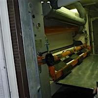 Immagine 1 572 - Linea completa per la produzione di cartaigienica