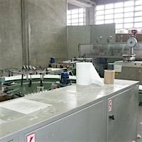 Immagine 5 572 - Linea completa per la produzione di cartaigienica