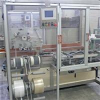 Immagine 5 515 - Manigliatrice Comag HEL 100/1