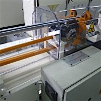 Immagine 1 596 - Perini core winder model 304/3