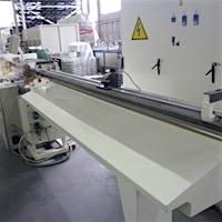 Immagine 3 596 - Perini core winder model 304/3