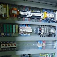 Immagine 1 482 - Electronic Perini log saw model CO130E