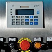 Immagine 3 Core Maker modelTU90S