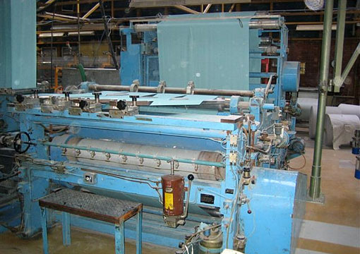 Immagine 1 375 - PCMC folding machine