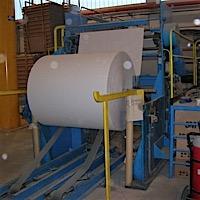 Immagine 4 575 - Linea PCMC per la produzione di asciugamani piegati aC