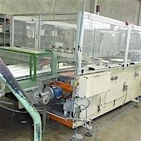 Immagine 2 572 - Linea completa per la produzione di cartaigienica