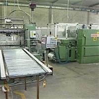 Immagine 6 572 - Linea completa per la produzione di cartaigienica