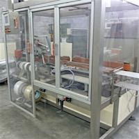 Immagine 2 515 - Manigliatrice Comag HEL 100/1