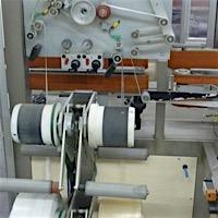 Immagine 4 515 - Manigliatrice Comag HEL 100/1