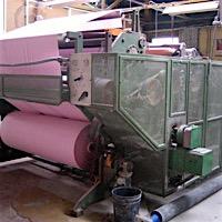 Immagine 1 412 - Linea automaticacompleta
