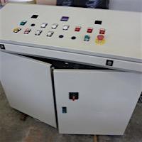 Immagine 1 603 - Cassoli wrapping machineRA2CIV
